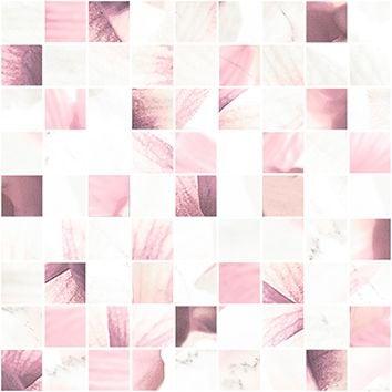 Maya вставка мозаика многоцветная (A-MK2L451\G) Плитка<br><br>