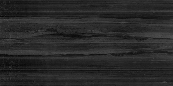Страйпс черный Плитка настенная 10-01-04-270 Плитка<br><br>