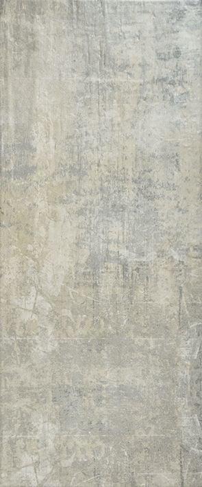 Foresta brown Плитка настенная 01 25х60Плитка<br><br>