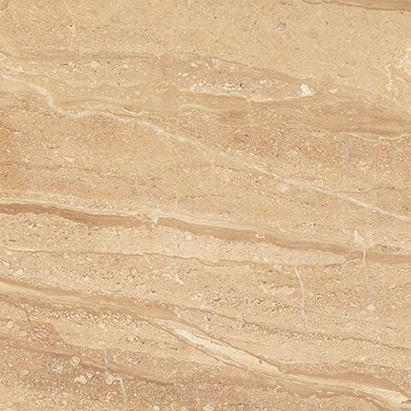 Arena Плитка напольная тёмно-бежевый 16-01-11-475 Плитка<br><br>
