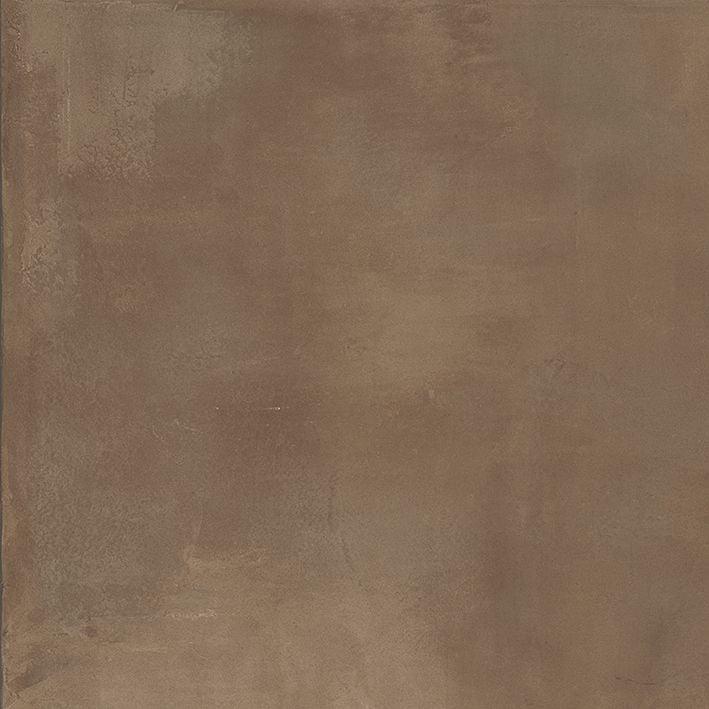Gatsby brown Керамогранит 01 60х60Керамогранит<br><br>