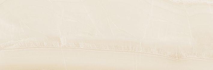 Elfin Плитка настенная бежевая (C-EFS011Dn) 20х60Плитка<br><br>