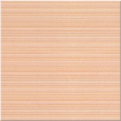 Этель Плитка напольная orange 33,3х33,3Плитка<br><br>