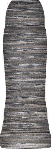 Арсенале Угол внешний серый темный SG5161\AGE Керамогранит<br><br>