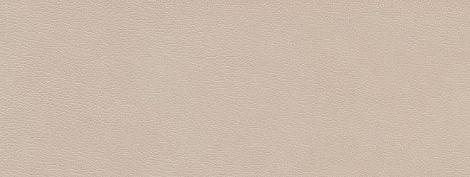 Сафьян Плитка настенная беж 15055 15х40Плитка<br><br>