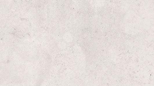 Лофт Стайл Плитка настенная cветло-серая Плитка<br><br>