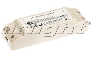Блок питания Arlight ARJ-KE85150 (13W, 150mA, PFC) 020658Блоки питания<br><br>