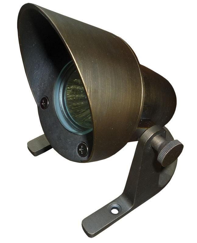 Уличный подводный светильник LD-Lighting LD-U001Уличные<br><br>