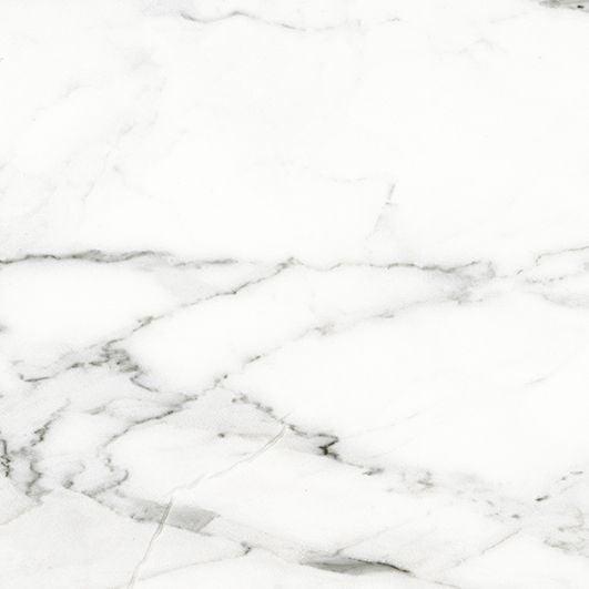 Бьянка Каррара Керамогранит белый 6046-0168 Керамогранит<br><br>