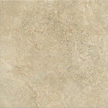 Песчаник Керамогранит беж SG908700N 30х30 (Малино)Керамогранит<br><br>