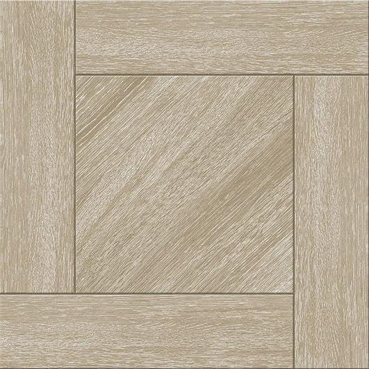 Grace Frame French Oak Mat Керамогранит (K944121) 45x45Керамогранит<br><br>