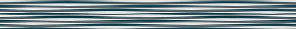 Stripes Бордюр чёрный 5х50Плитка<br><br>