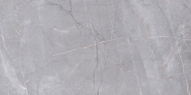 Риальто Керамогранит серый SG560700R 60х119,5 Керамогранит<br><br>
