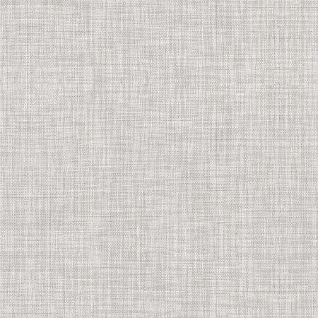 Texstyle Текстиль Белый К945365 45х45Плитка<br><br>