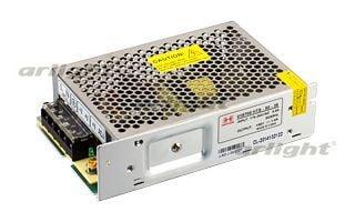 Блок питания Arlight HTS-50-36 (36V, 1.4A, 50W) 018709Блоки питания<br><br>