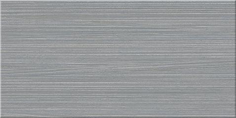 Grazia Плитка настенная Grey 20,1х40,5Плитка<br><br>