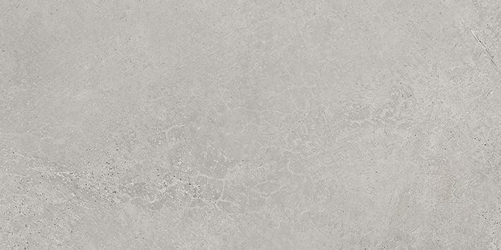 Marble Trend K-1005/SR/30x60x10/S1 LimestoneКерамогранит<br><br>