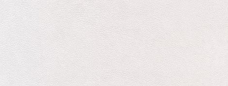 Сафьян Плитка настенная беж светлый 15061 Плитка<br><br>