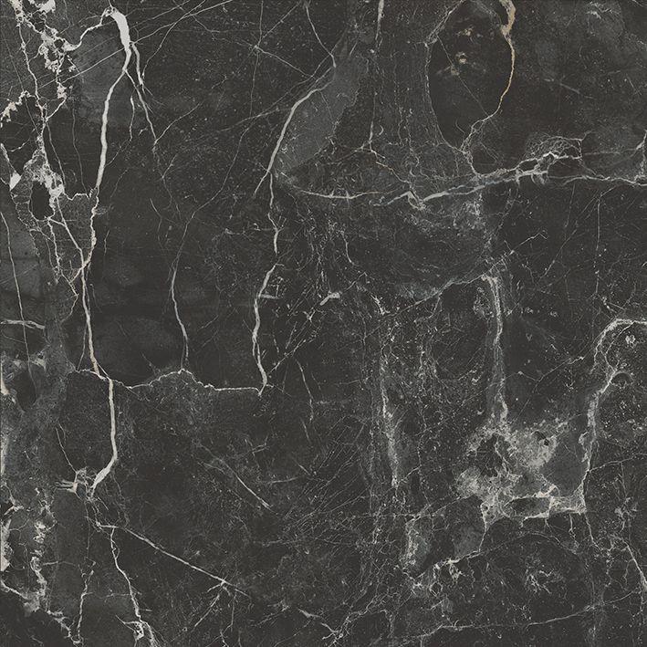 Marmori Керамогранит St. Laurent Черный K945332LPR 60x60Керамогранит<br><br>