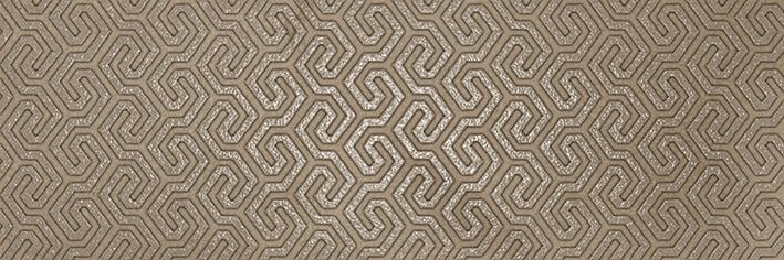 Голден Пэчворк Декор геометрия 4 1664-0015 20х60Плитка<br><br>