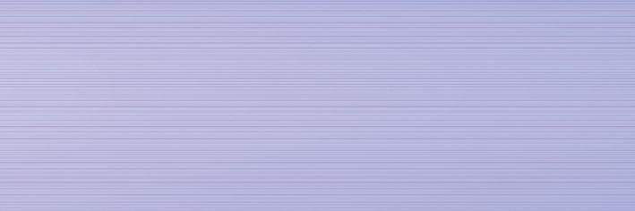 Muza Плитка настенная сиреневая (C-MUS041D) 20х60Плитка<br><br>