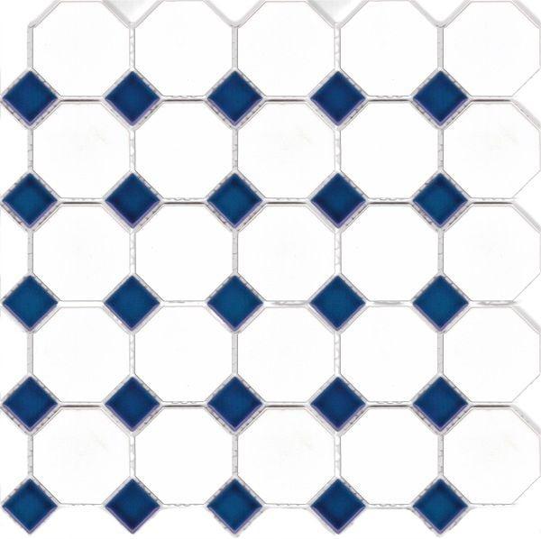 Мозаика CE111MMA Primacolore 23x23+56x56/295х295 (12pcs.) - 1.044Мозаика<br><br>