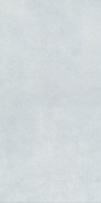 Каподимонте Плитка настенная голубой 11098 Плитка<br><br>