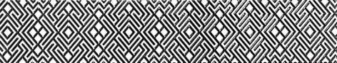 Камелия черн 01 Бордюр 7,5x40Плитка<br><br>