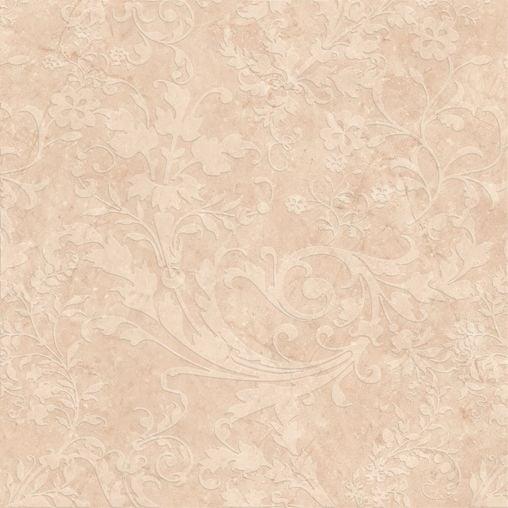 Novella Керамогранит светло-коричневая (NO4P152DR) Керамогранит<br><br>