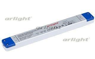 Блок питания Arlight ARV-KL12030-Slim (12V, 2.5A, 30W, PFC) Блоки питания<br><br>