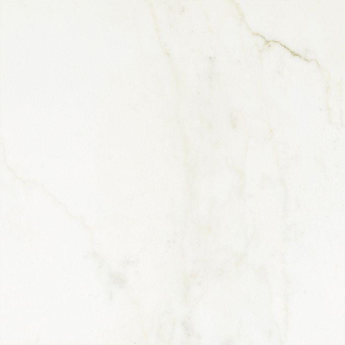 Шарм Перл 59х59 люксКерамогранит<br><br>