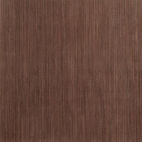 Палермо Плитка напольная коричневый 4166\SG152600N Плитка<br><br>