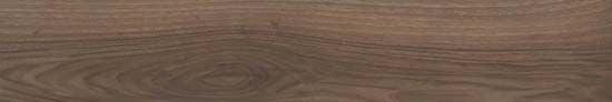 Мезон Бренди 200х1200 мм - 1,44/38,88Керамогранит<br><br>