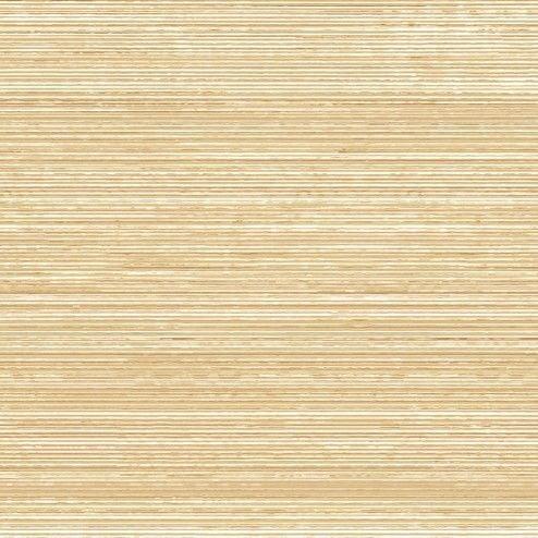 Ассоль Плитка напольная ПГ3АС404 41,8х41,8Плитка<br><br>