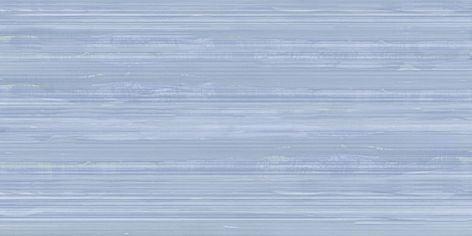 Этюд Плитка настенная голубой 08-01-61-562 20х40Плитка<br><br>