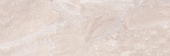 Polaris Плитка настенная бежевый 17-00-11-492 20х60Плитка<br><br>