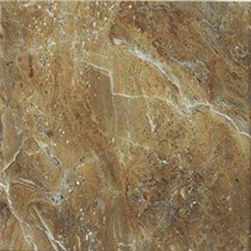 Кендо Керамогранит коричневый 5032-0195 30х30Керамогранит<br><br>