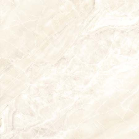 Canyon K-900/LR/600x600x10/S1, 1,44/46,08Керамогранит<br><br>