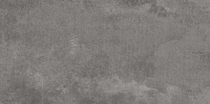 Berkana глаз. керамогранит темно-серый (C-BK4L402D) Керамогранит<br><br>