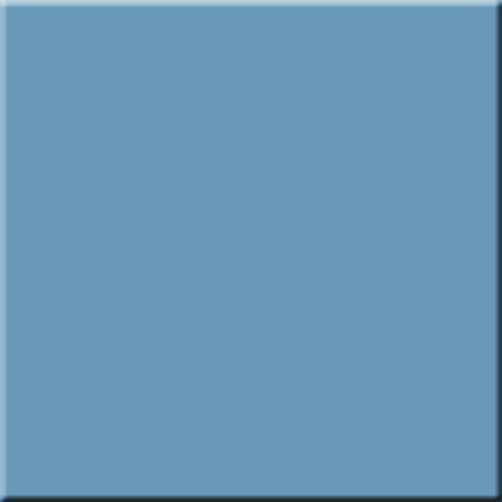RW09 60х60 голубой неполир.Керамогранит<br><br>