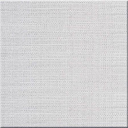 Illusio Grey - 333x333 мм/63,84Плитка<br><br>