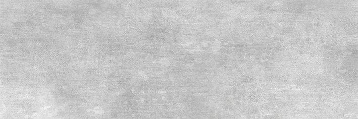 Sonata облицовочная плитка темно-серая (C-SOS401D) Плитка<br><br>