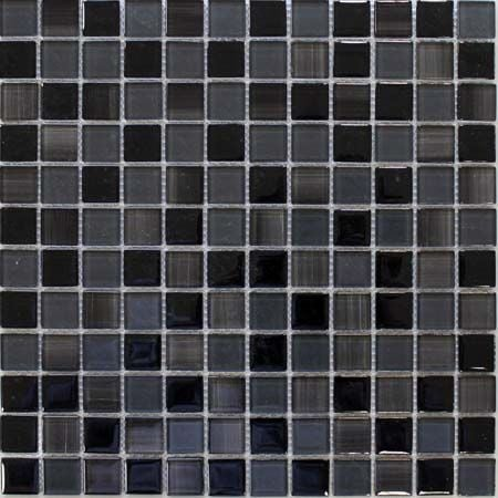 Мозаика GC568SLA Primacolore 23x23/300х300 (22pcs.) - 1.98Мозаика<br><br>