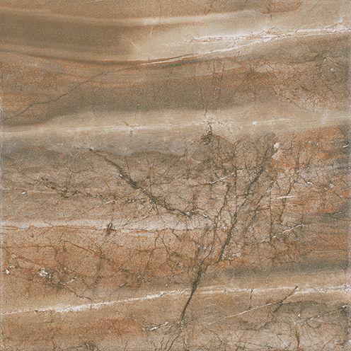 Brosta Керамогранит коричневый (C-BT4R112D) 42х42Керамогранит<br><br>