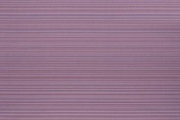 Муза сиреневый 06-01-57-391 Плитка настенная Плитка<br><br>