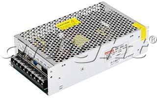 Блок питания Arlight HTS-250M-36 (36V, 7A, 250W) 020673Блоки питания<br><br>