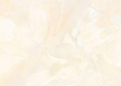 Ocean Плитка настенная светло-бежевая (OCM011D) Плитка<br><br>