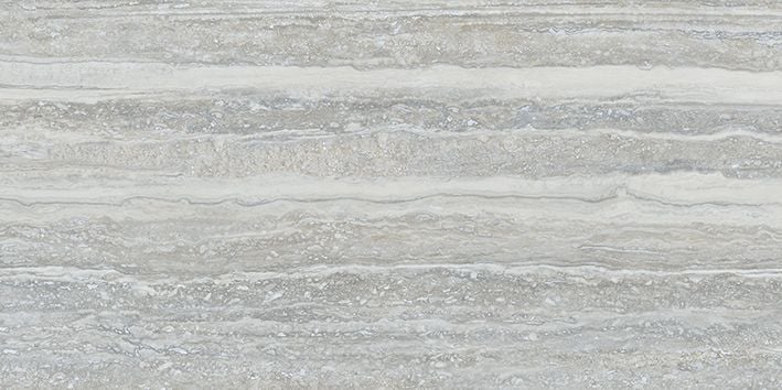 Travertini Керамогранит Серый K945360HR 30x60Керамогранит<br><br>