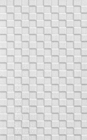 Картье сер 02 Плитка настенная 25x40Плитка<br><br>