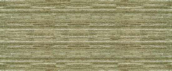 Voyage beige wall 02 250х600 1,2/57,6Плитка<br><br>